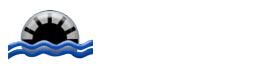 Rich River Irrigation Developments Logo